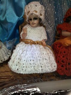 54 Tendencias De Niño Dios Para Explorar Niño Dios Vestido