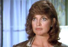 Serie Dallas, Dallas Tv Show, Larry Hagman, Linda Gray, 80s Tv, Best Shows Ever, Jr, David, Entertainment
