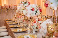 Gorgeous table setting! #weddingphotography #weddingphotoideas #realweddings #lacostaweddings #omnilacostaweddings #luxuryweddings #carlsbadweddings #sandiegoweddings #destinationweddings #southerncaliforniaweddings #carlsbadweddingvenue #southerncaliforniaweddingvenue #beautifulweddingvenue #luxuryweddingvenue @TruePhotography