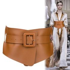Modest Outfits, Modest Fashion, Punk, Belts For Women, Clothes For Women, Carmel Brown, Gothic, Micheal Kors Handbag, Suspenders For Women