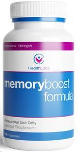 Memory Boost Formula is a supplement which has been created in order to help people who suffer from memory related issues, such as memory loss, amnesia, or even Alzheimer's disease, all of these being problems which can not be overlooked.