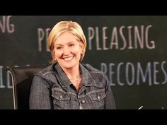 Brené Brown Reveals the 2 Things You Need to Start Living Bravely - Oprah's Lifeclass - OWN
