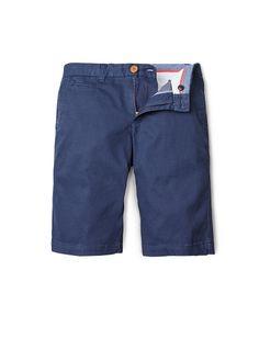 'Bermuda' pantalones cortos de MANGO.