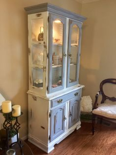 1000 Images About The Shabby Chic Home On Pinterest