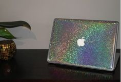 Check out this great decal at Macdecals.com. Only $9.99
