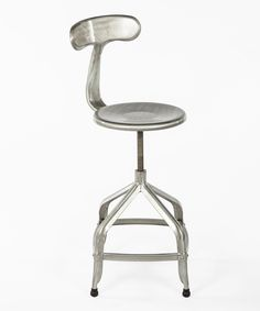 Loving this Vrold Stool on #zulily! #zulilyfinds