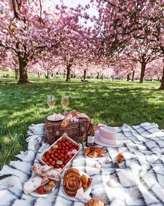 Romantic Picnic Food Ideas Dates _ Romantic Picnic Food Ideas Picnic Date, Summer Picnic, Family Picnic, Summer Beach, Frühling Wallpaper, Brunch, Romantic Picnics, Romantic Dinners, Fresco