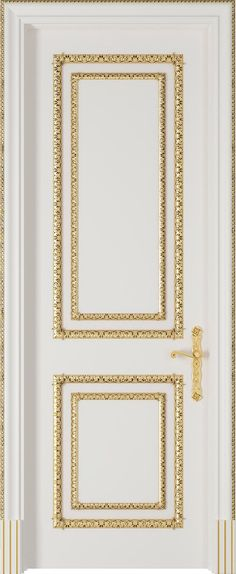Search results for: 'products unionporte flavia interior door avorio' Interior Door, Doors, Mirror, Search, Frame, Furniture, Collection, Home Decor, Products
