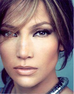 Jennifer Lopez photo, pics, wallpaper - photo #566871