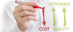 Jak zwiększyść wydajność pracy w firmie http://www.statlook.com/pl/jak-zwiekszyc-wydajnosc-pracy