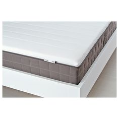 Shop for a pillow top mattress pad at IKEA. Choose from twin, queen and king-size mattress toppers to create a healthier and comfier sleep environment. Mattress Cleaning, Best Mattress, Mattress Pad, Ikea Usa, Affordable Furniture, Angkor, Keep It Cleaner, Design, Windows
