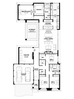 Double storey breakthrough range perth apg homes planos view and compare perth western australia display homes on the one easy to use site malvernweather Choice Image
