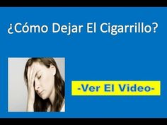 Como Dejar El Cigarrillo Combinando Limon Con Carbonato #DejarDeFumar #PropositosDeAñoNuevo #DejarLosVicios #Cigarro