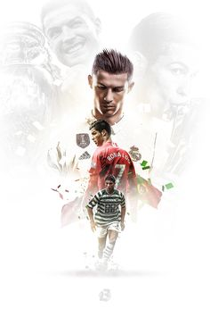 Cristiano Ronaldo and Lionel Messi Football Players iPhone Wallpaper - iPhone Wallpapers : iPhone Wallpapers Cristiano Ronaldo Portugal, Cristiano Ronaldo Juventus, Cristiano Ronaldo Cr7, Cr7 Wallpapers, Sports Wallpapers, Iphone Wallpapers, Cristino Ronaldo, Ronaldo Football, Cr7 Messi