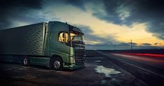 Euro Truck Simulator 2 HD Wallpaper 10 1920 X 1080 – car Trucks For Sale, Cool Trucks, Big Trucks, Agra, Car Wallpapers, Hd Wallpaper, Cool Pictures, Cool Photos, Beetle Car