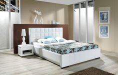 modern teenage bedroom furniture - master bedroom interior design Check more at http://thaddaeustimothy.com/modern-teenage-bedroom-furniture-master-bedroom-interior-design/