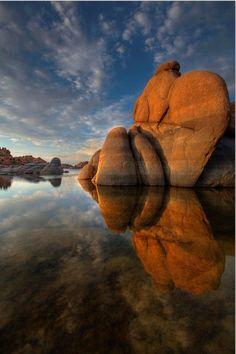 ✯ Prescott, AZ - Beautiful Pic!