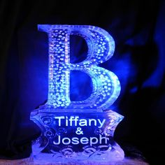 ice sculptures for weddings ice sculptures unlimited riverdale business for atlanta weddings on