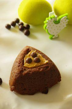Pâques c'est ce week end !!!!! On va se goinfrer régaler avec des tonnes de chocolat! Hihihi! Autant en profiter! Le ferrero rocher est un incontournable chez moi ! Je ne suis pas très chocolat à grignoter à part ceux-ci et je l'avoue j'ai toujours une...