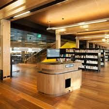 the library at the dock - Google Search