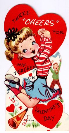 valentine cards rude