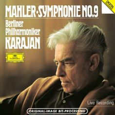Symphonie Der.9 (LIVE) Herbert von Karajan/Berliner Philharmoniker 1982