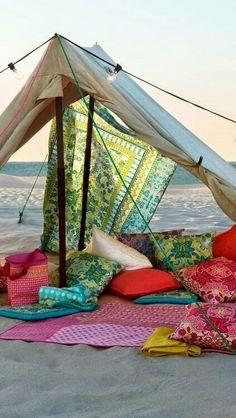 kuhles 10 sehenswerte balkons veranden und dachterrassen zum entspannen höchst bild der feddbaebdbe beach tent beach picnic