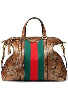 Gucci Resort 2013 Handbags