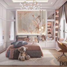 Top 70+ Home Design Trends in 2020 in 2020 Bedroom decor