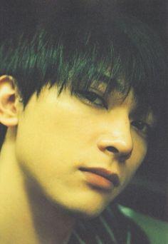 Cute Japanese Guys, Japanese Boy, Beautiful Boys, Pretty Boys, Male Pose Reference, Ryo Yoshizawa, Man Japan, Asian Celebrities, Male Poses