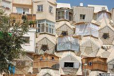 Arquitectura Insólita...