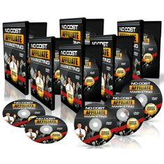 No Cost Affiliate Marketing Advanced Edition - A full set of 14 more videos to accelerate your learning process about starting your e-business. It's called 'Accelerated Program To No Cost Affiliate Marketing Advanced Edition' Learning Process, Training Courses, Affiliate Marketing, Internet Marketing, Online Business, How To Make Money, Teaching, Full Set, Success