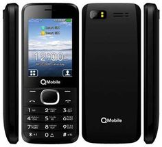 Checkout latest Price, Specifications & Review of QMobile Power3 in Pakistan http://www.mobilephonespakistan.com/mobile-phones/qmobile-power3-price-specifications-in-pakistan/
