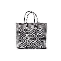 Letra|商品 ページ。人気のメルカドバッグを中心に、メキシコの手工芸品を販売。