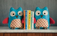 Skip Hop Zoo Bookends - Owl at Dawn Price Baby Owl Nursery, Nursery Decor, Themed Nursery, Skip Hop Zoo, Owl Books, Owl Always Love You, Cute Owl, Kids Decor, Decoration