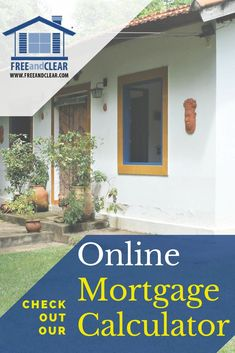Are you ready to become a homeowner? Before you refinance your mortgage, get a personalized mortgage refinancing quote. Our tools will help you find the perfect mortgage. Check out our amazing library of ideas to help you with your home loan! Best Mortgage Rates Today, Best Mortgage Lenders, Online Mortgage, Refinance Mortgage, Mortgage Tips, Mortgage Amortization Calculator, Best Home Loans