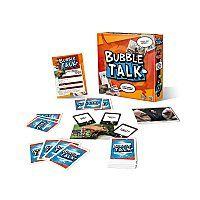 Society games for teenagers / jeux de société pour ados