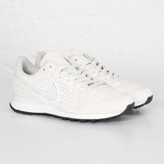 newest 3a803 e9c0a Nike Internationalist LX