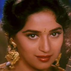cutemadhuri Indian Bollywood Actress, Beautiful Bollywood Actress, Most Beautiful Indian Actress, Beautiful Actresses, Indian Actresses, Bollywood Bikini, Bollywood Stars, Indian Celebrities, Bollywood Celebrities