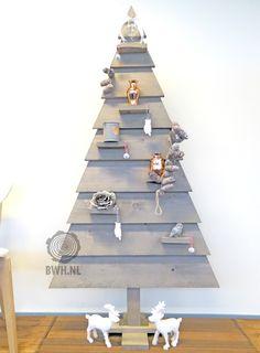 houten_kerstboom_steigerhout_2d.png (700×950)