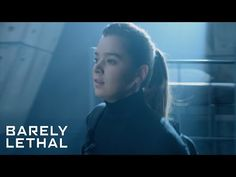Watch barely lethal full movie Online Free movietube - MovieTube Online http://www.movietubeonline.net/1121-barely-lethal.html