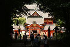 Japan Blog - Tokyo Osaka Nagoya Kyoto: A Walk Around Kyushu Day 27 Miyakonojo to Kirishim...