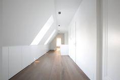 Martijn de Wit Vloeren Urbanwood XL houten vloer - Product in beeld - Startpagina voor vloerbedekking ideeën | UW-vloer.nl