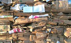 Projeto de Lei quer dar incentivo fiscal a doações para atividades de reciclagem. Pessoas físicas e jurídicas poderão ter descontos no Imposto de Renda: http://www.ecycle.com.br/component/content/article/35-atitude/1020-projeto-de-lei-quer-dar-incentivo-fiscal-a-doacoes-para-atividades-de-reciclagem.html