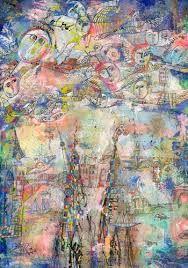 Afbeeldingsresultaat voor engelse schilder Leighton