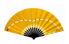 Exquisite hand fans from Duvelleroy 2013 Spring Summer Collection