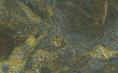 silver gold granite | Golden Lightening Granite