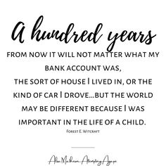 A huge list of child welfare, adoption and foster care quotes from adoptees, former foster youth, adoptive, birth, foster parents and social workers. #ADOPTION #adoptioniscomplex #adoptions #adoptionjourney #adoptions #adoptionstories #adoptionstory #adoptionishard #adoptionstories #adoptionstory #foster #adoptionquotes #adoptiontatoo #adoptionshirts #fostercarequotes #fosterparenting #fosteringsaveslives #fostercare #fostering #fostertoadopt #fostermom #fosterlife #fosterparent #fosterdad Foster Care Adoption, Foster To Adopt, Foster Mom, Adoption Quotes, Adoption Stories, Parental Rights, Parent Coaching, Social Workers