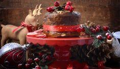 Χριστουγεννιάτικες γλυκές λιχουδιές από φούρνους και ζαχαροπλαστεία της Κέρκυρας Greek Christmas, Christmas Sweets, Christmas Baking, All Things Christmas, Xmas, Christmas Recipes, Christmas Projects, Vegan, Cake
