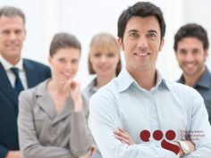 Brindamos apoyo jurídico-laboral. EOG SOLUCIONES LABORALES. En Employment, Optimization & Growth, somos una empresa que se interesa por usted y su negocio, por eso nos comprometemos en la solución de sus inconvenientes laborales, brindándole apoyo jurídico integral, desde asesoría hasta representación. Le invitamos a comunicarse con nosotros a los números telefónicos (55)42101800 y (55)54821200, ¡será un gusto atenderle! #apoyojuridicolaboral